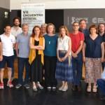 Se presenta en Valencia: MAPA, una nueva federación de asociaciones de productores que busca la unión de todo el sector