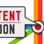 ICEX organiza la expedición española a Content London 2019