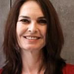 """Cristina Zumárraga: """"Un plan B que cubra la subvención del ICAA es imposible"""""""