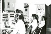 'Estación Apolo' – estreno 21 de julio en HISTORIA