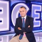 Fernando Giménez Barriocanal, nuevo presidente de TRECE
