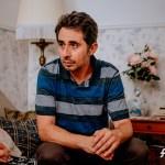 Berto Romero, Manolo Solo y Antonio Durán Morris estarán en la segunda temporada de 'Gente hablando'