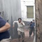 'La trinchera infinita' – estreno en cines 31 de octubre