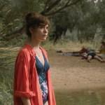 'La virgen de agosto' de Jonás Trueba, nominada al César del cine francés a la mejor película extranjera