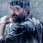 'Super 30' – estreno en cines 12 de julio