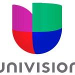 Univision da entrada a dos nuevos socios mayoritarios