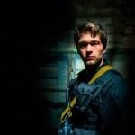 El thriller de espías 'Agent Hamilton' tendrá su premiere mundial en MIPCOM 2019
