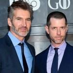 Netflix ficha a David Benioff y D. B. Weiss, artífices de 'Juego de Tronos'
