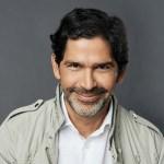 Marcos Santana será el speaker de honor de la 4K HDR Summit 2020