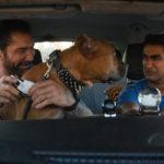 'Stuber Express' – estreno en cines 23 de agosto