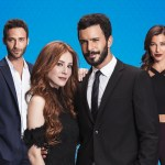 'Dolunay' y 'Te alquilo mi amor (Kiralik Ask)', próximas series turcas de Divinity