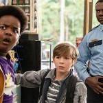 'Chicos buenos' desbanca a 'Fast & Furious: Hobbs & Shaw' del primer puesto de la taquilla norteamericana