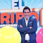 Mediaset España prepara el quiz show 'El Bribón', con Pablo Chiapella