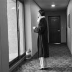 'El hotel a orillas del río' – estreno en cines 30 de agosto