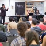 Abierta la inscripción para la Academia Compositores del Festival Internacional de Música de Cine de Tenerife
