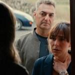Movistar+ confirma la segunda temporada de 'Hierro'