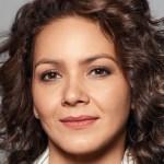 Juliana Barrera se incorpora a The Mediapro Studio como directora de contenidos en Colombia