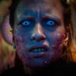 'Kuso' – estreno 30 de agosto en Filmin
