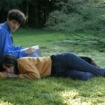 Nest Film Students incrementa sus inscripciones un 22 por ciento, con dos cortos españoles entre los 14 seleccionados