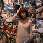 'Litus' – estreno en cines 13 de septiembre