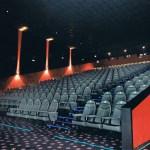 CinemaNext realiza en los cines Neocine Thader de Murcia su primera instalación de un proyector de 4ª generación