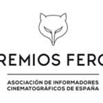 Hasta el 18 de octubre está abierto el plazo de inscripción de películas y seriesen los Premios Feroz 2020 que cambian sus bases