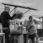 Cuarón arrebata a Almodóvar el Gran Premio FIPRESCI 2019 a la mejor película del año