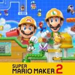 Nintendo Switch situó dos títulos en las dos primeras plazas del ranking de videojuegos de julio