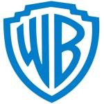 Warner Bros. busca consultor legal temporal para su oficina de Madrid