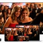 Apple TV+ se lanzará en todo el mundo el 1 de noviembre