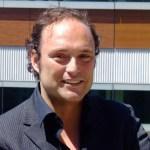 """Carlos Biern de Toonz-Imira: """"El mercado hispano-hablante es el principal objetivo de desarrollo estratégico para Toonz"""""""