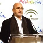 Carlos Rosado: «España no puede tener una visión reduccionista del audiovisual, donde lo único que importa es la producción»