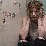 Los cines recuperan el millón de espectadores en septiembre con el impulso de la segunda entrega de 'It'