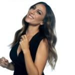 'Mónica y el sexo' – estreno 20 de septiembre en Cuatro