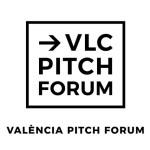 Viacom y The Mediapro Studio acudirán a la primera edición de VLC Pitch Forum