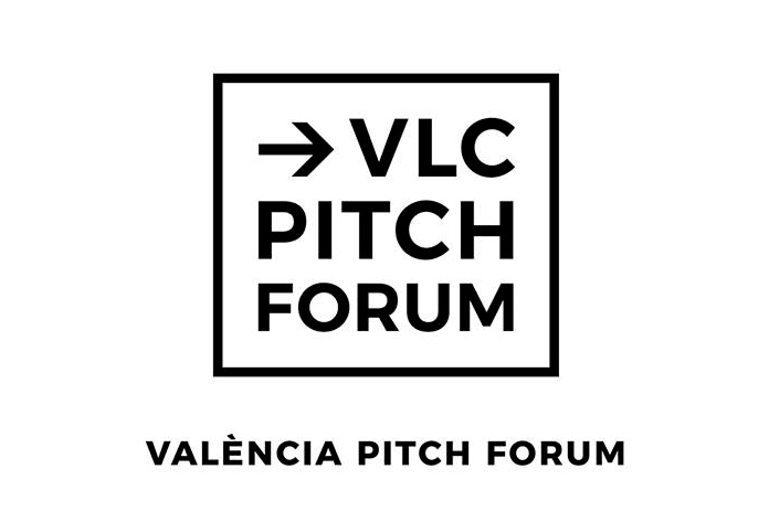vlc pitch forum