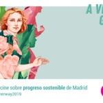 Another Way Film Festival proyectará 27 obras sobre progreso sostenible