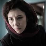 AXN trae a España la serie 'Bullets'