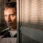 'En el corredor de la muerte': agilidad y respeto desde Movistar+ y Bambú Producciones para contar el caso de Pablo Ibar