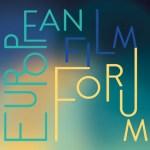 European Film Forum analiza en San Sebastián los nuevos modelos de financiación audiovisual y la promoción