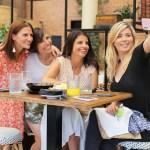 'It moms: madre hay más que una' regresa a COSMO con una segunda temporada