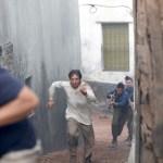 El cine vasco se reivindica de nuevo en los 34º premios Goya