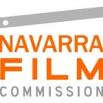 Navarra acude a San Sebastián celebrando los 10 años de su film commission y dando la bienvenida a un estudio de animación