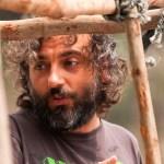 Pablo Barrera se incorpora a Mediacrest como responsable de ficción