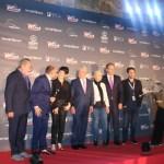 Los Premios Platino del Cine Iberoamericano, finalistas en la 14ª edición del Bea World Festival