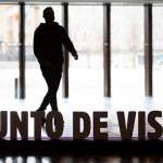 Casi un millar de documentales se inscriben para participar en la 14ª edición Punto de Vista de Navarra