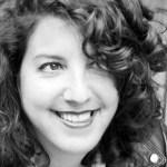 Dopamine incorpora a Rosana Tomás como directora de producción