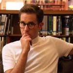 'The Politician' – estreno 27 de septiembre en Netflix
