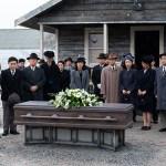 La segunda temporada de 'The Terror', entre las series de género que se presentarán en Sitges 2019