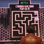 Se lanza una campaña de crowdfunding para finalizar el documental 'Arcadeología – ¿Quién preserva el legado del videojuego?'